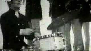 Поющие гитары-Песенка велосипедистов
