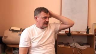 28032015 Построение отношений с эгрегорами Щербаков АН