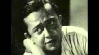 BHANU BENARJEE JOKE- BABA PAKISTAN