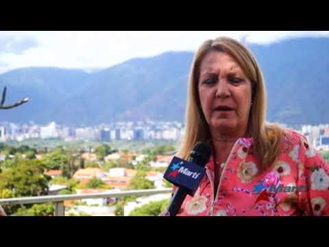 Gobierno de Maduro prohíbe mencionar tema del asesinato de Oscar Pérez