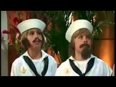 The Suite Life On Deck S1E05 Show Girls
