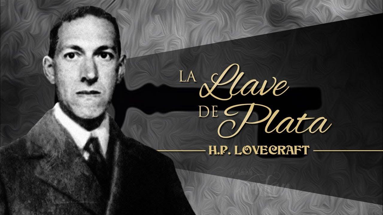 LA LLAVE DE PLATA HP LOVECRAFT DOWNLOAD