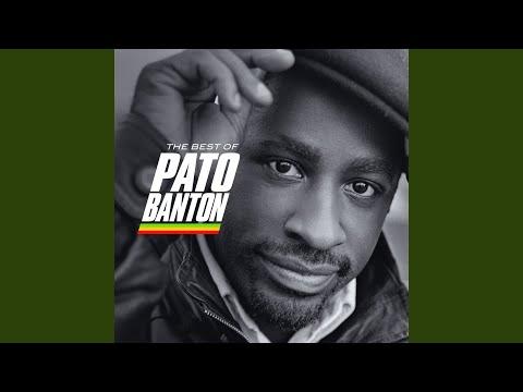 Go Pato