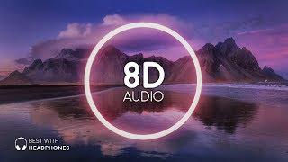 🎧 Lucid Dreams [8D AUDIO] Lucid Dreamscape l Sleep Meditation