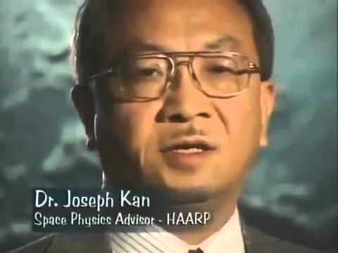 HAARP 2015 BREAKING NEWS USA Secretary Defense Exposes Weather Weapons