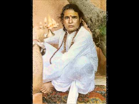 babaji-mahavatar.RELAXING MOMENT WITH BABA.wmv