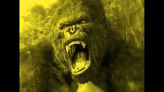 gorilla zoe so blowed album