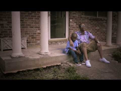 Decatur Redd - Dear Momma [Unsigned Artist]