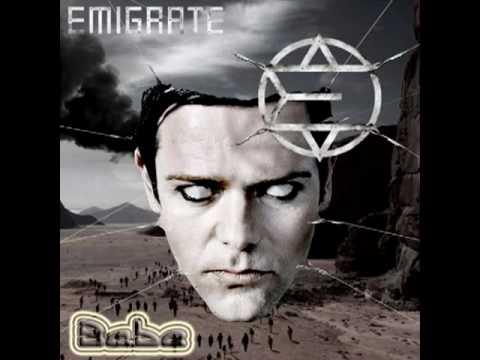 Emigrate - Babe [Full]