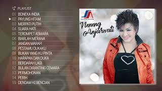 Sani Music Indonesia Special Edition - Neneng Anjarwati (HQ Audio)