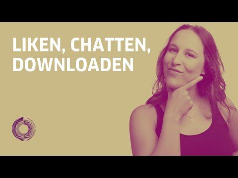 #10 Englische Verben Auf Deutsch - Learn German With Ida   24h Deutsch   A2/B1