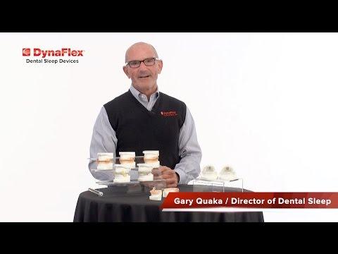 DynaFlex - Dental Sleep Medicine