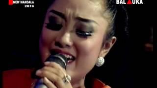Download Mp3 New Mandala Tembang Tresna Anisa