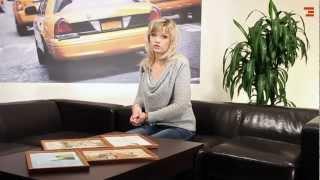 Новинка обои Фокс Гомель(Белорусское предприятие Фокс начинало свою деятельность с производства простых бумажных обоев. Благодаря..., 2013-01-30T12:48:40.000Z)
