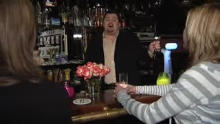 Frans Duijts - Lieveling (officiële videoclip)
