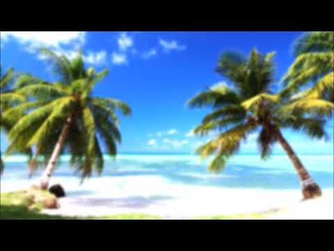 Pacific Cool-  Munga Yu' Mafa' I Amigo