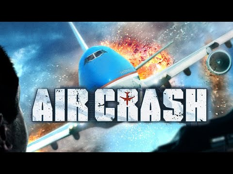 Air Collision Apocalypse (2014) film en français