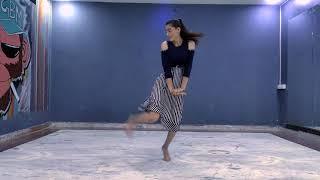 Chali Chali Song Dance Video  THALAIVI | Kangana Ranaut| Vijay | GV Prakash Kumar|Saindhavi |Irshad