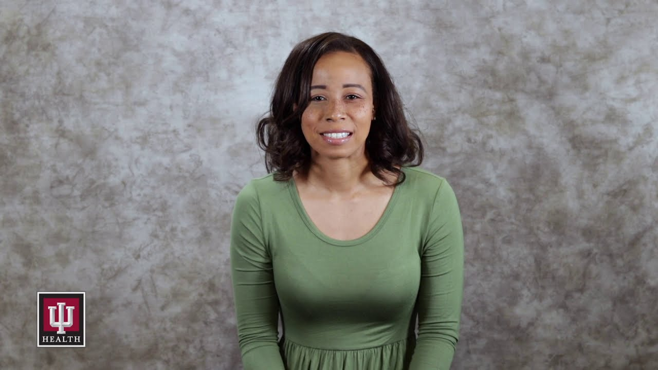 Brittany C. Kendrick, CNM, Midwife - Certified Nurse, Obstetrics & Gynecology