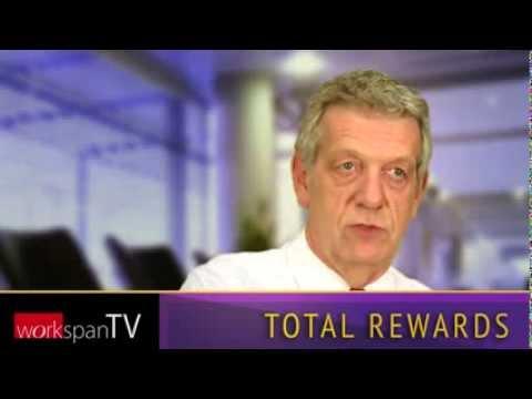 Creating a Global Total Rewards System at Unilever
