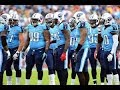 Tennessee Titans Defensive Highlights || 2017 Season