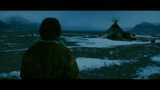 Far North Online Movie Trailer