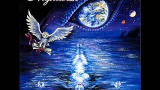 Nightwish Devil And The Deep Dark Ocean