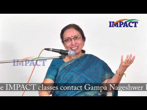 English made easy by Prof Sumita Roy part 2