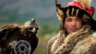 Throat Singing Music for Sleeping and Deep Relaxation: Sleep Music, Relax Meditation, Relaxing Music