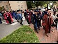 Carolina celebrates its 224th birthday at University Day 2017
