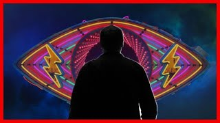Celebrity Big Brother 2018 line-up: Channel 5 drops MASSIVE contestant clue