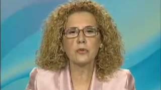 Maria Helena - Tarot Visconti Sforza Carta 45 9 de Copas / Astrologia / Tarot / Anjos / Fadas thumbnail