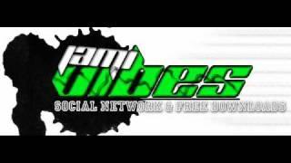 Eminem ft Vybz Kartel - WTP Dancehall Remix Jan 2011