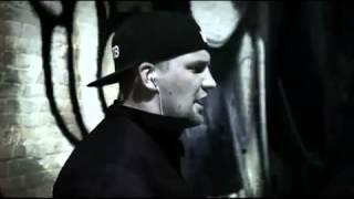 Баста - Урбан lyrics