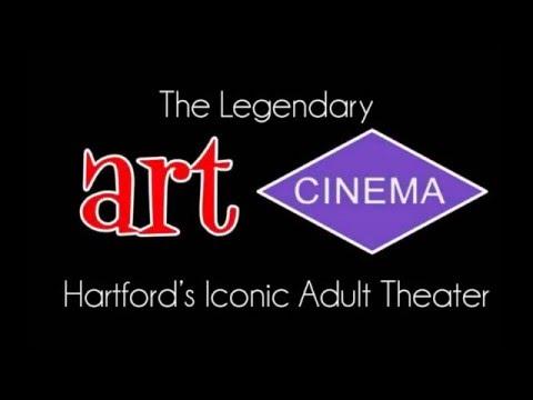 Art Cinema 2016 Coming Soon Video HD