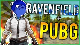 ravenfield-too-hard videos, ravenfield-too-hard clips