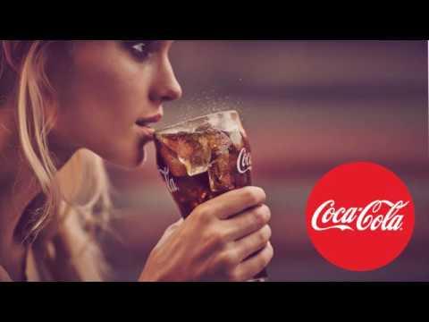 Coca-Cola - Taste The Feeling Female Version Extended