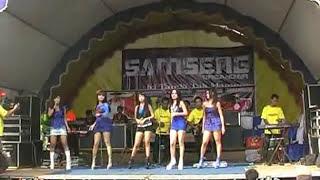 Video Bandung Bergoyang All Artist New Star Music Dangdut Jepara download MP3, 3GP, MP4, WEBM, AVI, FLV Agustus 2017