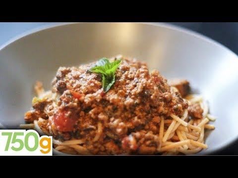 sauce-tomate-bolognaise---750g