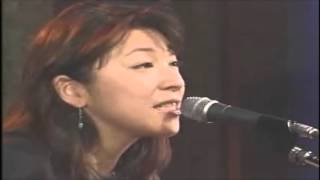 Bridges Lisa Ono (Live in HD)