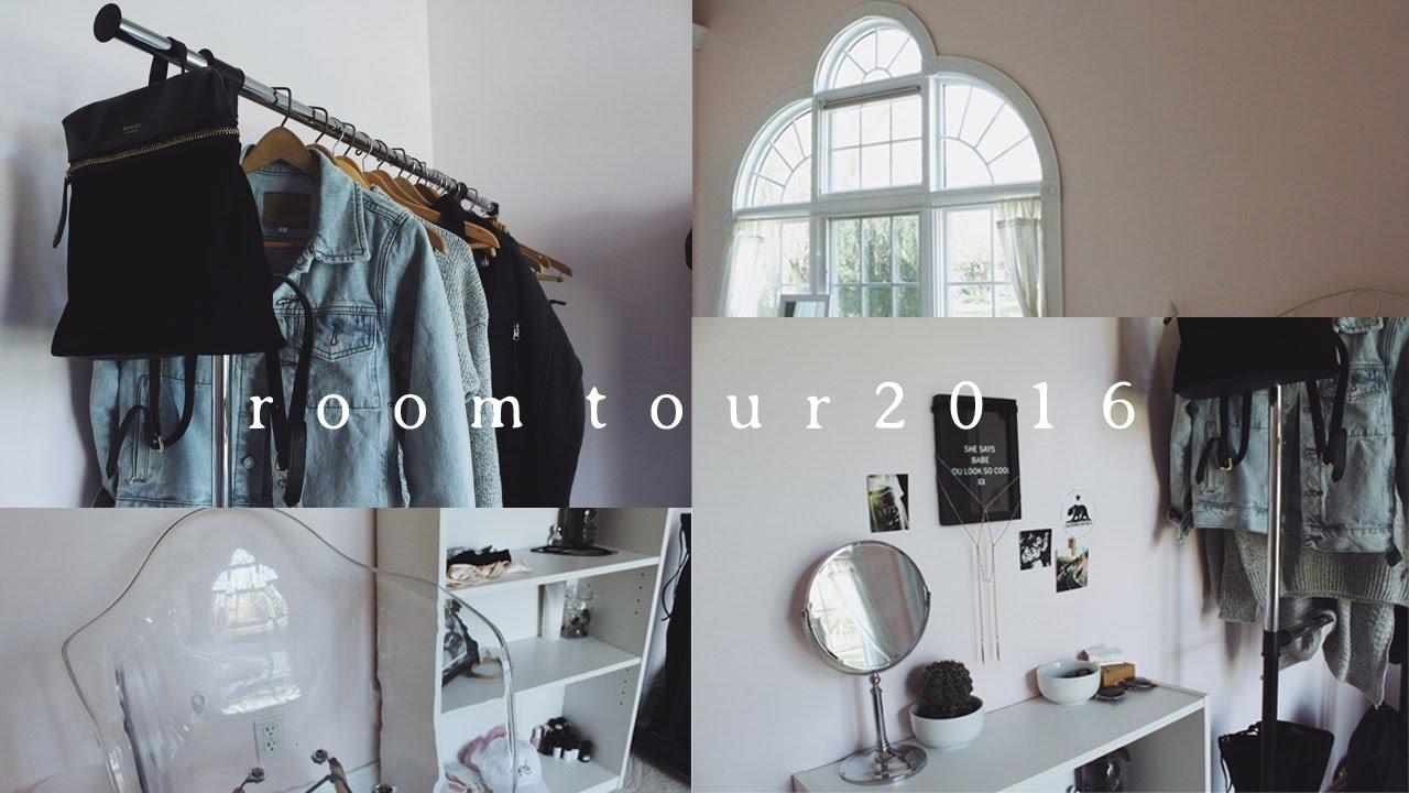 Bedroom Goals Instagram