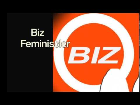 Biz Feministler the feminists of Iranian Azerbaijan