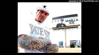 Watch Vanilla Ice I Know video
