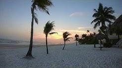 Tiki On The Beach, Fort Myers Beach Florida