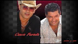 Canarinho & Colibri oficial - Canoa Furada (Lucimar)