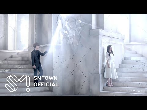 S.M. THE BALLAD Vol.2 (에스엠 더 발라드)_呼吸 (BREATH)_Music Video (CHN ver.)