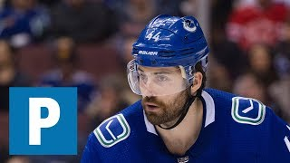 Canucks trades: Expert analysis | The Province