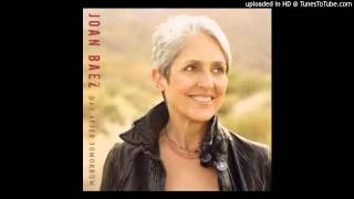 Watch Joan Baez Little Moses video