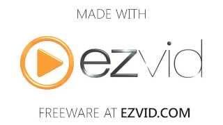 My Ezvid Video