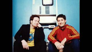 Watch Beatbetrieb Kyrie video